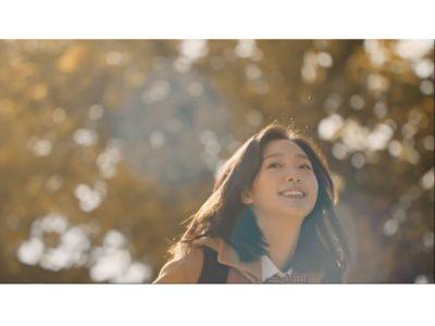 キム・ゴウン / 김고은 / Kim Goeun